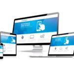 Homepage Baukasten Systeme