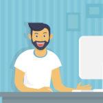 Premium Tools Freelancer