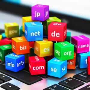 Die 77 besten Seiten für Domains und Domainer