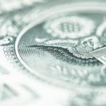 Geld verdienen Domains