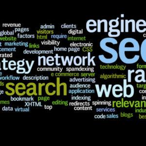 7 magische Regeln der Suchmaschinenoptimierung (SEO Regeln)