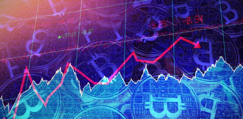 Top Bitcoin Aktien und Blockchain Aktien