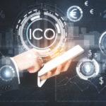 Neue ICO Altcoins Token Sales 2018