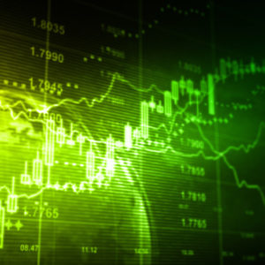Die besten Altcoin Börsen im Vergleich