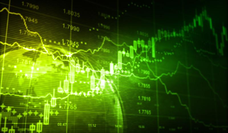 Die besten Altcoin Börsen zum Altcoins kaufen und handeln im Vergleich