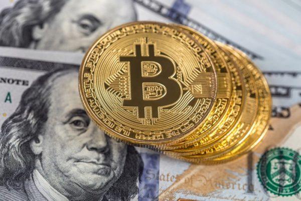 Bitcoin Erfolgsfaktoren