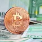 Anbieter zum Bitcoin kaufen und in Bitcoins Investieren