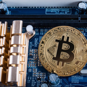 Cloud Bitcoin Mining Anbieter zum Bitcoins generieren