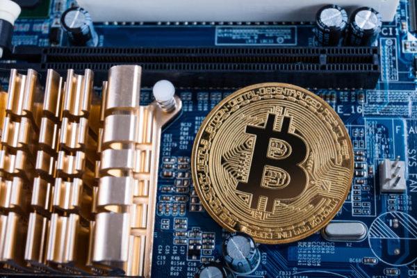 Bester Bitcoin Anbieter