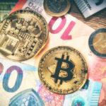 Kostenlose Bitcoins generieren