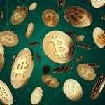 Bitcoin Werbung