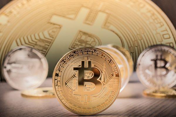 Die besten Bitcoin Seiten